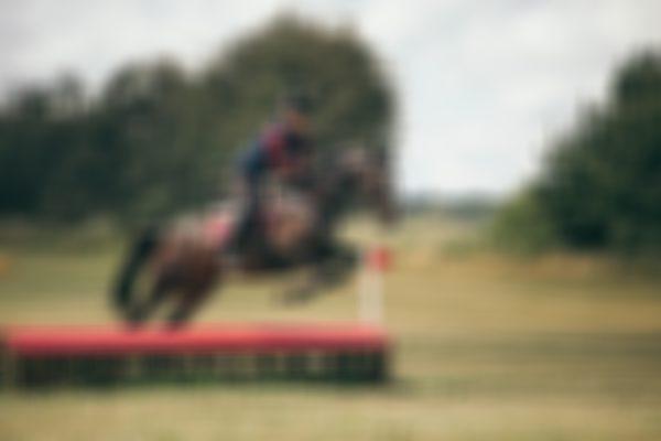 Bucklebury Equestrian
